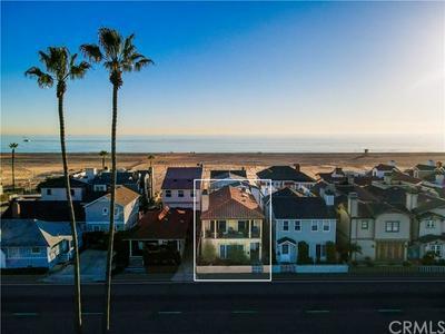509 W BALBOA BLVD, Newport Beach, CA 92661 - Photo 1