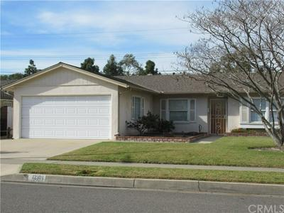 12101 BARTLETT ST, Garden Grove, CA 92845 - Photo 2