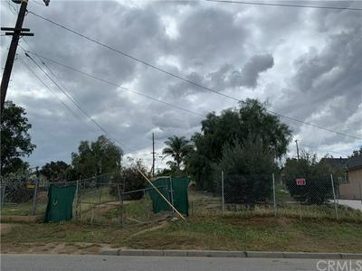 1 ACACIA AVENUE, NORCO, CA 92860 - Photo 2