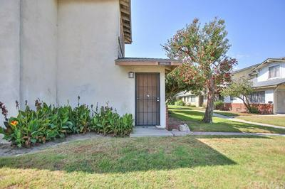 2 BOOTHILL LN, Carson, CA 90745 - Photo 1