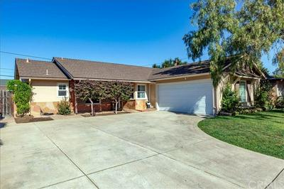 1176 SEAWARD ST, San Luis Obispo, CA 93405 - Photo 1