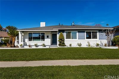 16243 SKAGWAY ST, Whittier, CA 90603 - Photo 1