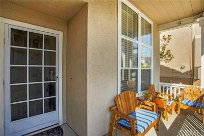 27 ACORN RDG, Rancho Santa Margarita, CA 92688 - Photo 2