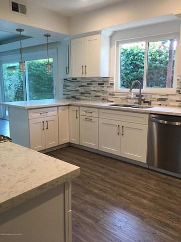 5423 WOODMAN AVE, Sherman Oaks, CA 91401 - Photo 1