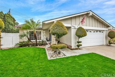 2500 W CHAIN AVE, Anaheim, CA 92804 - Photo 2
