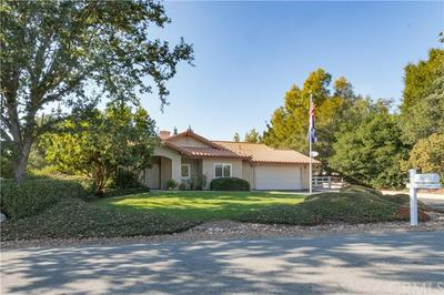 460 BURLWOOD LN, Templeton, CA 93465 - Photo 2
