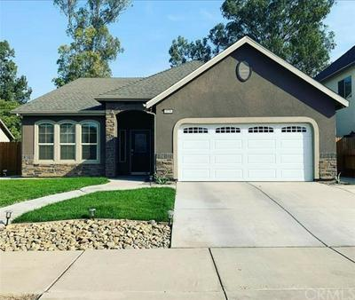 4134 MONDAVI AVE, Merced, CA 95348 - Photo 1