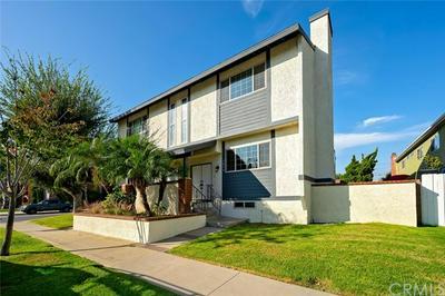 3873 HOWARD AVE, Los Alamitos, CA 90720 - Photo 2