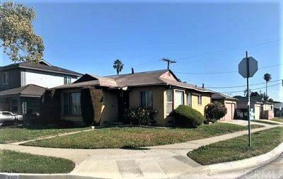 600 N NESTOR AVE, COMPTON, CA 90220 - Photo 1
