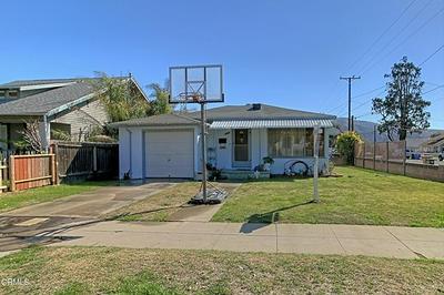 300 E SANTA PAULA ST, Santa Paula, CA 93060 - Photo 1