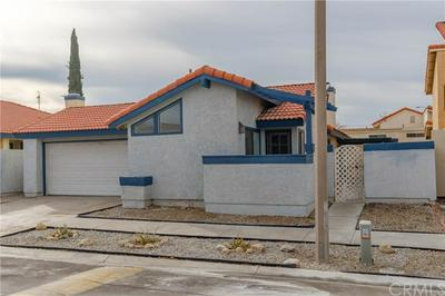 12238 6TH AVE, Victorville, CA 92395 - Photo 2