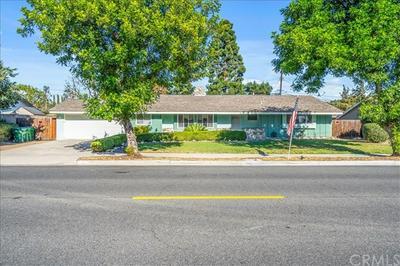 1111 FOOTHILL BLVD, Santa Ana, CA 92705 - Photo 1