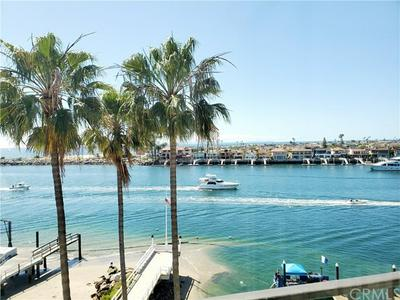 2525 OCEAN BLVD APT 5A, CORONA DEL MAR, CA 92625 - Photo 1