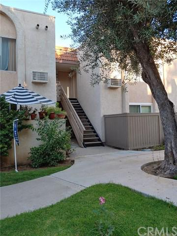 212 S KRAEMER BLVD UNIT 1412, Placentia, CA 92870 - Photo 1