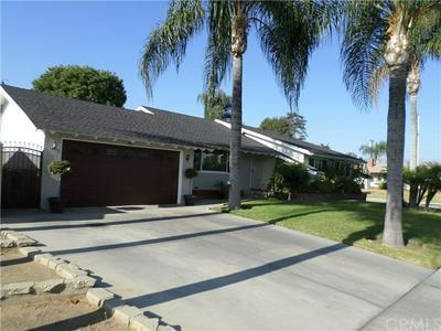 1309 S SANDY HOOK ST, West Covina, CA 91790 - Photo 1