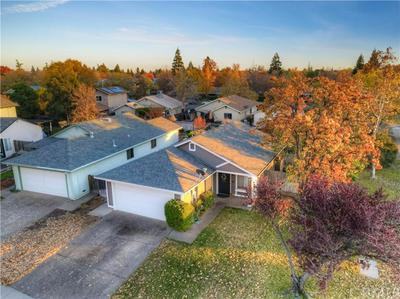 12 SAINT HELENS LN, Chico, CA 95973 - Photo 2