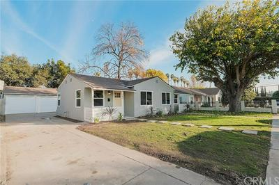 762 S CURRIER ST, Pomona, CA 91766 - Photo 2