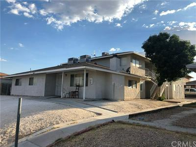 1130 DESERET AVE # A-D, BARSTOW, CA 92311 - Photo 2