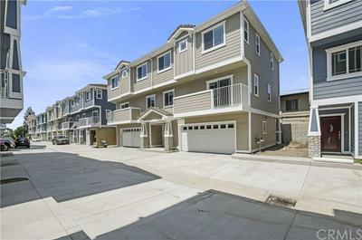 9555 FIRESTONE BLVD APT J, Downey, CA 90241 - Photo 1