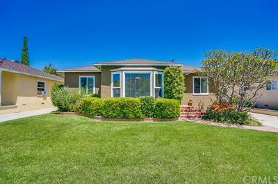 5134 ADENMOOR AVE, Lakewood, CA 90713 - Photo 2