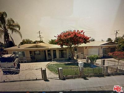 1664 COUNTY LINE RD, Delano, CA 93215 - Photo 1