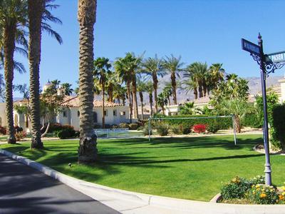80937 VIA PUERTA AZUL, LA QUINTA, CA 92253 - Photo 2