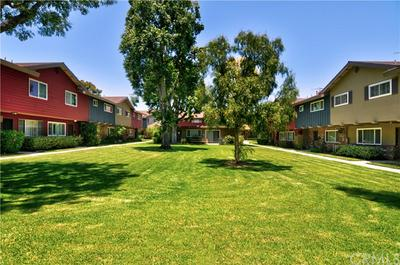 13660 RED HILL AVE # 51, Tustin, CA 92780 - Photo 1