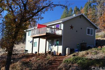 9472 HOBERG DR, Cobb, CA 95426 - Photo 1