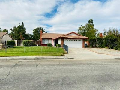 4932 N VARSITY AVE, San Bernardino, CA 92407 - Photo 1