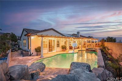 12665 ENCINO CT, Rancho Cucamonga, CA 91739 - Photo 2