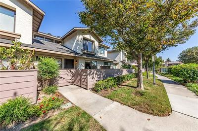 1352 N SCHOONER LN # 71, Anaheim, CA 92801 - Photo 1