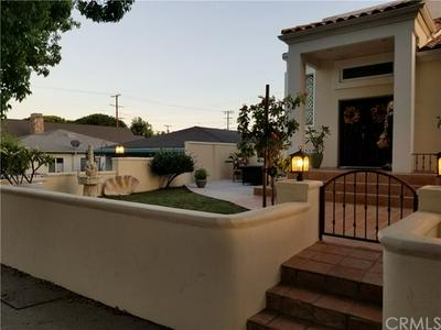 1151 W 16TH ST, San Pedro, CA 90731 - Photo 2