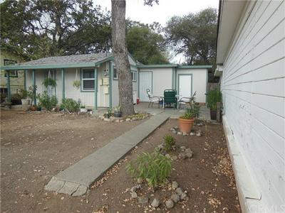 14230 OLYMPIC DR, Clearlake, CA 95422 - Photo 2