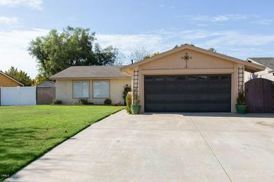 865 CALLE LA SOMBRA, Camarillo, CA 93010 - Photo 1