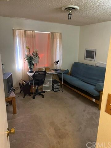 58272 BONANZA DR, Yucca Valley, CA 92284 - Photo 2