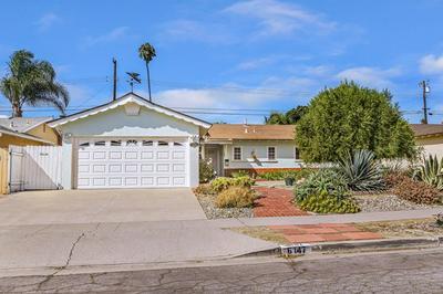 6147 CARDINAL ST, Ventura, CA 93003 - Photo 1