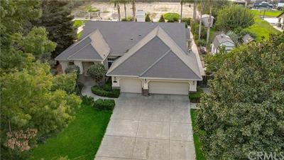 11209 BROADWAY RD, Ballico, CA 95303 - Photo 1
