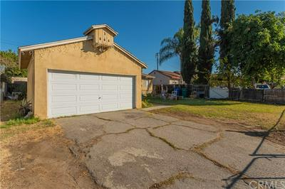 2155 W ORANGE GROVE AVE, Pomona, CA 91768 - Photo 2