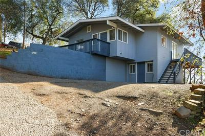 7216 BUTTE CT, Nice, CA 95464 - Photo 1