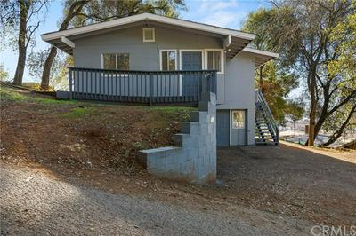 7216 BUTTE CT, Nice, CA 95464 - Photo 2