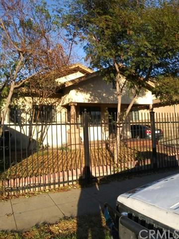 3527 E 3RD ST, Los Angeles, CA 90063 - Photo 1