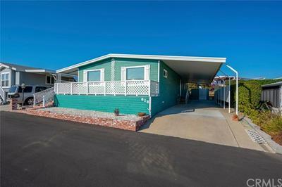 828 KINGSBURY DR # 281, Arroyo Grande, CA 93420 - Photo 1