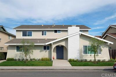 392 WOODLAND PL, Costa Mesa, CA 92627 - Photo 1