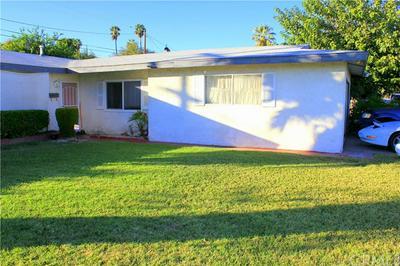 960 N PICO AVE, San Bernardino, CA 92411 - Photo 1