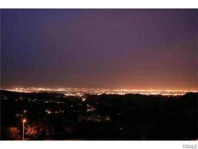 16150 PINNACLE RD, Chino Hills, CA 91709 - Photo 2