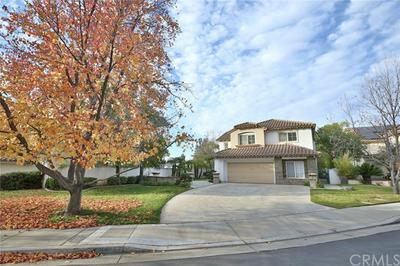 18939 WESTLEIGH PL, Rowland Heights, CA 91748 - Photo 1