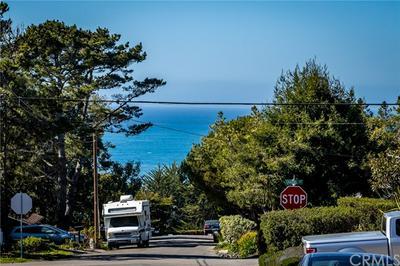 433 WARWICK ST, Cambria, CA 93428 - Photo 2