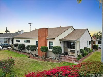 10602 PLANETT AVE, Downey, CA 90241 - Photo 1