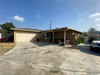4902 FORTIN ST, Baldwin Park, CA 91706 - Photo 1