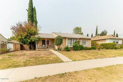 10949 MCLENNAN AVE, Granada Hills, CA 91344 - Photo 1